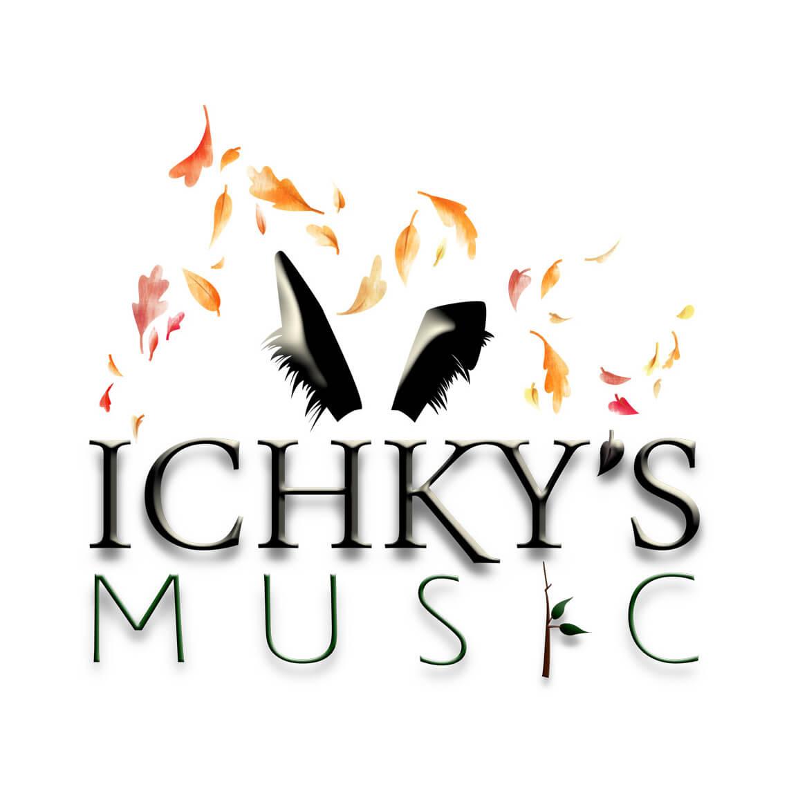 Ichky's Music